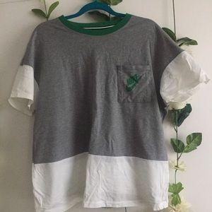 Nike | T-Shirt